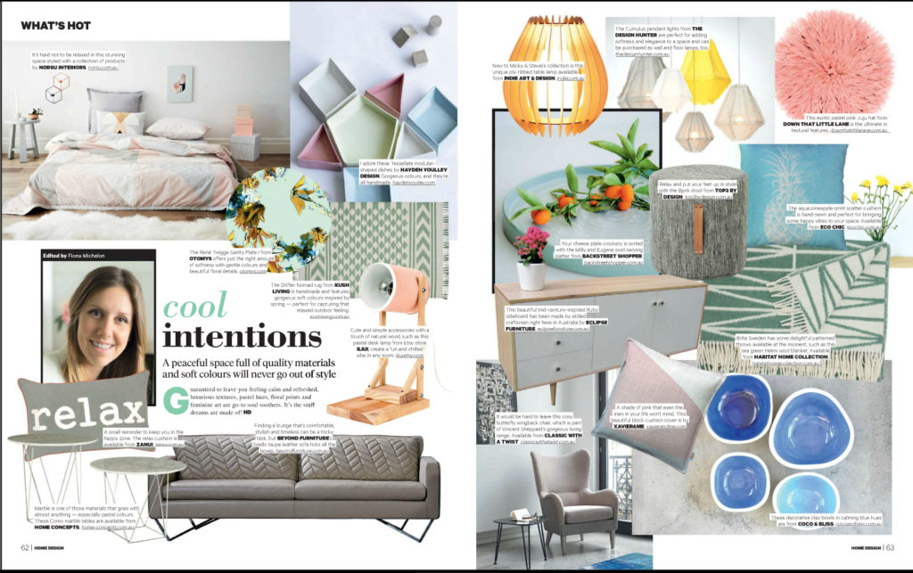 Home_Design_May2015