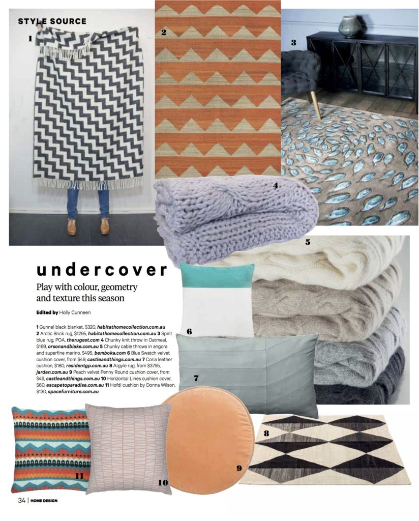 Home_Design_May2016