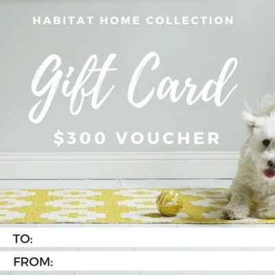 Gift Card $300-2